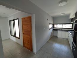 Foto Casa en Venta en  Miradores de Manantiales,  Cordoba Capital  Miradores de Manantiales! Casa a Estrenar! 2 Dormitorios!