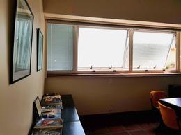 Foto Oficina en Venta | Alquiler en  San Telmo ,  Capital Federal  ESTADOS UNIDOS al 300