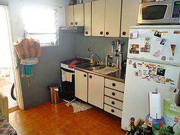 Foto Casa en Venta en  Olivos-Maipu/Uzal,  Olivos  Quintana al 4100