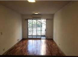 Foto Departamento en Alquiler en  Villa Urquiza ,  Capital Federal  NAUEL HUAPI al 5000