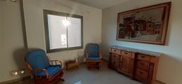 Foto Departamento en Alquiler en  Villa Carlos Paz,  Punilla  SAENS PEÑA al 100