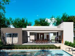 Foto Casa en Venta en  Country El Paraíso,  Guernica  COUNTRY CLUB EL PARAISO CALLE 21 Y AV 33