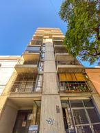 Foto Departamento en Venta en  Centro,  Rosario  9 de julio 2100, Rosario