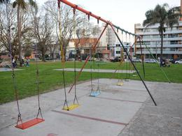 Foto Terreno en Venta en  Buceo ,  Montevideo  terreno para edificio