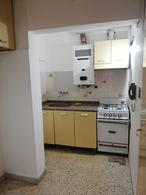 Foto Departamento en Alquiler en  Nueva Cordoba,  Capital  Bv. Chacabuco 361 6º B