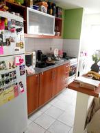 Foto thumbnail Departamento en Venta en  Villa Crespo ,  Capital Federal  Thames al al 500