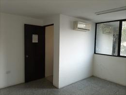 Foto Oficina en Renta en  Roma,  Cuauhtémoc  Merida 164-302, Roma, Cuauhtemoc, C.P  06700