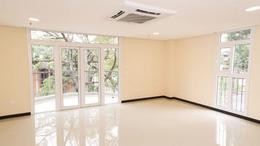 Foto Departamento en Venta en  Corregir Ubicación ,  Ciudad de Mexico  Alquilo/Vendo Departamento a Estrenar Dos dormitorios Bo. Manorá
