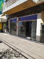Foto Local en Alquiler | Venta en  Capital ,  Neuquen  Avenida argentina 30