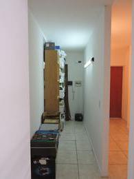Foto Oficina en Venta en  Rosario,  Rosario  Oficina con sectorizada con privados - Santa Fe 1312 04-04