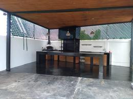 Foto Casa en Venta | Venta en  Ex-Hacienda la Carcaña,  San Pedro Cholula  la carcaña