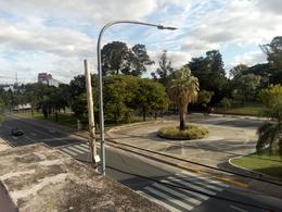 Foto Terreno en Venta en  Saavedra ,  Capital Federal  AV RICARDO BALBIN 4607