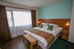 Foto Departamento en Venta en  Dina Huapi,  Bariloche  Dto. Hab. en suite - 56 mts2