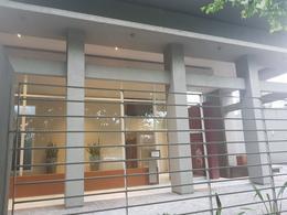 Foto thumbnail Departamento en Alquiler en  San Miguel ,  G.B.A. Zona Norte  Sarmiento al 1800