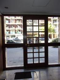 Foto Departamento en Alquiler en  Belgrano R,  Belgrano  AV. CRAMER al 1700
