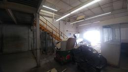 Foto Local en Renta en  Sahuaro Final,  Hermosillo  BODEGA COMERCIAL RENTA SAHUARO
