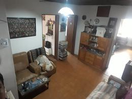 Foto PH en Venta en  Tigre,  Tigre  Fray Justo Santa Maria de Oro 65