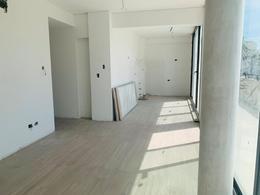 Foto Departamento en Venta en  Villa Urquiza ,  Capital Federal  Blanco Encalada 4716 8º A - Villa Urquiza
