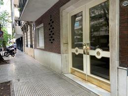 Foto Departamento en Venta en  Palermo Chico,  Palermo  Pereyra Lucena al 2500