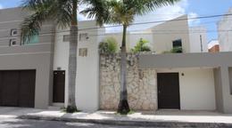 Foto thumbnail Casa en Venta en  Doctores II,  Cancún  Doctores II