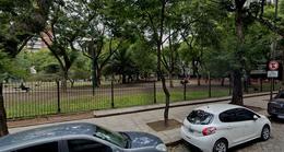 Foto Departamento en Venta en  Belgrano R,  Belgrano  manuel ugarte 2035/37 3ª C