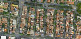 Foto Departamento en Venta en  Polanco,  Miguel Hidalgo  Departamento en Preventa , calle Goldsmith , Polanco (DM)