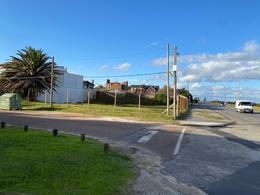 Foto Terreno en Venta en  Montevideo ,  Montevideo  Montevideo