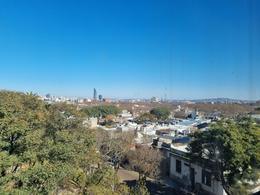 Foto Edificio Comercial en Venta en  Goes ,  Montevideo  Colorado casi Arenal Grande, edificio entero !!