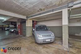 Foto Departamento en Venta en  Nuñez ,  Capital Federal  MANUEL UGARTE 2100