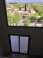 Foto thumbnail Departamento en Venta en  Lujan De Cuyo ,  Mendoza  SARMIENTO 43