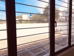Foto Oficina en Alquiler en  Buceo ,  Montevideo  Buceo