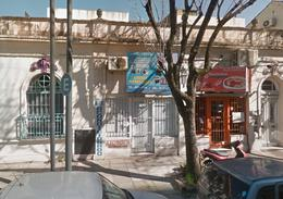 Foto Local en Alquiler en  Nuñez ,  Capital Federal  Vidal al 3600