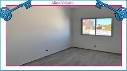 Foto Departamento en Venta en  Wilde,  Avellaneda  Mendez al 300