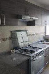 Foto Casa en Renta en  Albazul Residencial,  León  Albazul Residencial