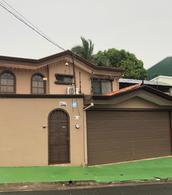 Foto Casa en Venta en  Alajuela,  Alajuela  Alajuela/ Casa Unifamiliar / 3 habitaciones/ Fácil acceso/ Patio /Terraza