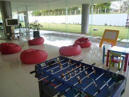 Foto Departamento en Alquiler temporario | Alquiler en  Playa Mansa,  Punta del Este          Punta del Este! Torre 360.  Gym Spa Swimming Pool    #708