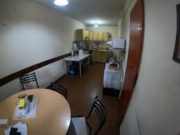 Foto Casa en Venta en  Garin-Centro,  Garin  Sullings 946