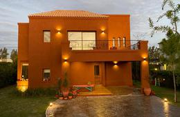 Foto Casa en Venta en  Puerto Roldán,  Roldan  PUERTO ROLDAN