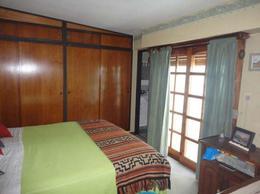 Foto Casa en Venta en  Capital ,  Neuquen  Palacios 500