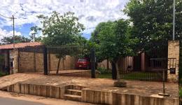 Foto Casa en Venta en  Luque ,  Central  Zona Libertad, Laguna Grande