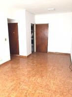 Foto Departamento en Venta en  Villa Urquiza ,  Capital Federal  Mendoza al 4900-3amb, dep, esp guardacoche