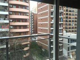 Foto Departamento en Alquiler en  Lomas de Zamora Oeste,  Lomas De Zamora  ITALIA al 300