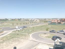 Foto Departamento en Venta en  Las Piedras ,  Los Castaños  LAS PIEDRAS - CASTAÑOS - NORDELTA
