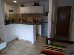 Foto Departamento en Venta en  Alberdi,  Cordoba  Mariano Moreno al 300