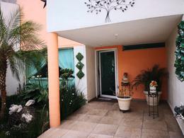 Foto Casa en Venta en  Jardines de la Hacienda,  Cuautitlán Izcalli  CASA JARDINES DE LA HDA C IZCALLI