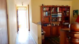 Foto Casa en Venta en  Cercado de Lima,  Lima  Calle L. Laserres
