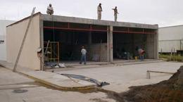 Foto Local en Renta en  Coyol,  Veracruz  LOCALES COMERCIALES EJE 1 PONIENTE COL. EL COYOL