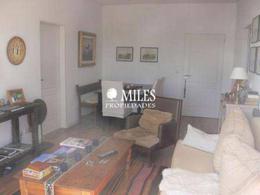 Foto Departamento en Alquiler en  Condominio Tortugas II,  Condominio Tortugas  Av.Patricias Argentinas  al 1100