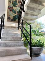 Foto Casa en Venta en  Estancia Q2,  Mendiolaza  Estancia Q2 - Moderna y super comoda!