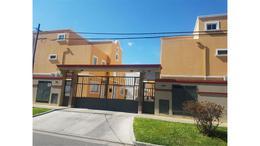 Foto Casa en Alquiler en  San Miguel ,  G.B.A. Zona Norte  Rosetti al 1300